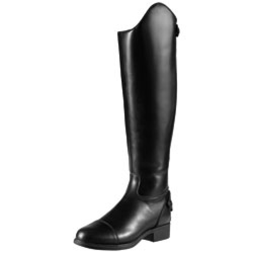Ariat BROMONT Dress Boot full calf
