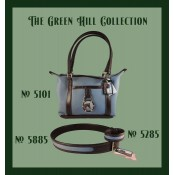 Green Hill Collection