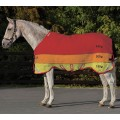 Horseware Rhino® Plus with Vari-Layer (450g Heavy)