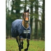 Horseware Amigo® Bravo 12 Turnout Medium with leg arches