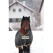 Horseware Amigo® XL Heavy Turnout