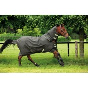 Horseware Amigo® XL Lite Turnout