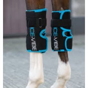 Horseware Ice-Vibe® Knee Wrap