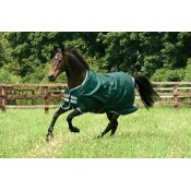 Horseware Rambo® Original Turnout Rain Sheet w/leg arches