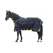 Horseware Rambo Supreme Turnout Rain Sheet