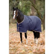 Horseware Rhino Original Turnout Heavy