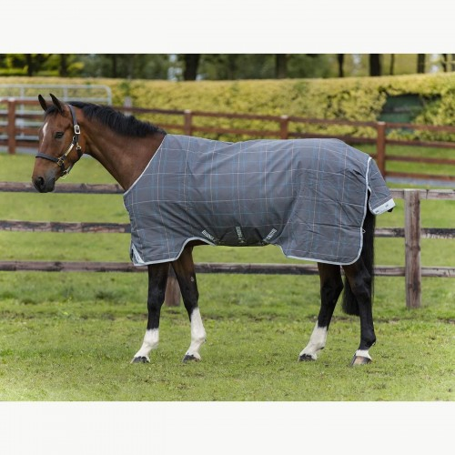 Horseware Rhino Original Turnout Lite