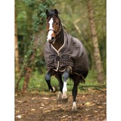 Horseware Rhino® Wug Turnout Medium w/Leg Arches