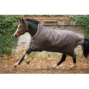 Horseware Rhino® Wug Turnout Heavy w/Leg Arches