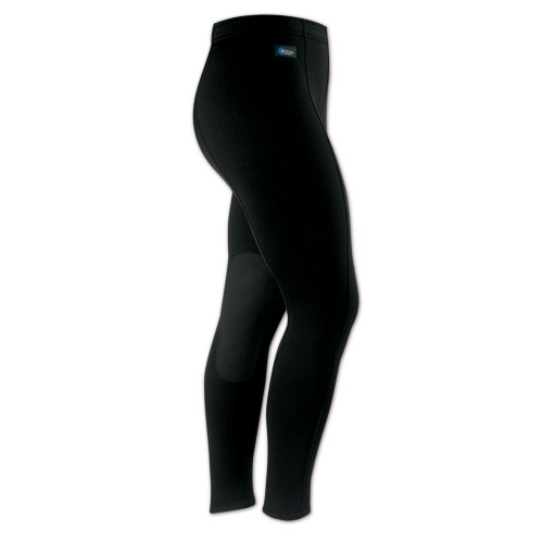 Irideon Power Stretch Breech