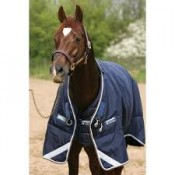 Rambo® Duo from Horseware®
