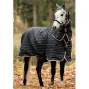 Horseware Rhino Plus Turnout Med