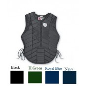 Tipperary Safety Vest