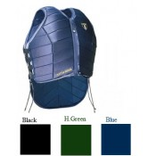 Tipperary Eventer Pro 3015 ™