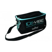 Ice-Vibe Cool Bag by Horseware