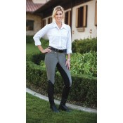 Romfh® International Denim Full Seat Breeches