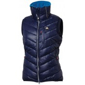 Mountain Horse® Shelburn Vest
