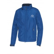 Mountain Horse®  Crew Jacket II