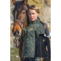 Mountain Horse® Equinn Jacket