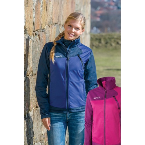 Mountain Horse® Cortina Softshell