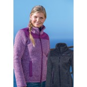 Mountain Horse® Welsh Fleece