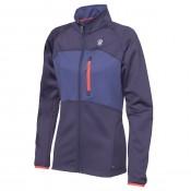 Mountain Horse® Calais Tech Fleece