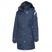 Mountain Horse® Adventure Parka