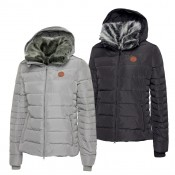 Mountain Horse® Empress Down Jacket