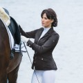 Mountain Horse® Laurel Event Jacket