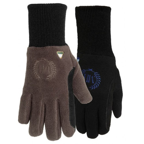 Mountain Horse® Hand Cozy II Fleece Glove