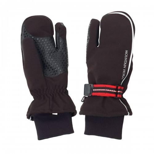 Mountain Horse® Triplex Glove