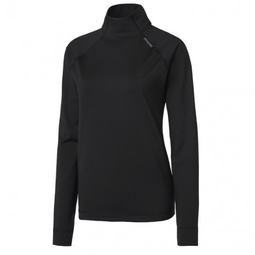 Mountain Horse® Midlayer Unisex Top