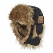 Mountain Horse® Quinn Hat