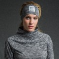 Mountain Horse® Heat Headband