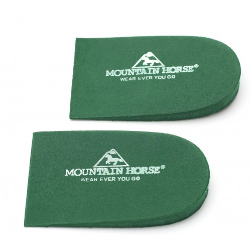 Mountain Horse®  Heel Lifters