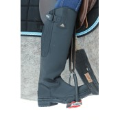 Mountain Horse®  Rimfrost Rider III Tall Boot