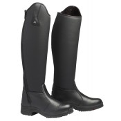 Mountain Horse®  Active Winter Rider Wide Calf