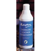 Hydrophane™ Saddlers Leather Conditioner