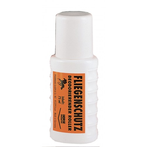 Pharmaka CLAC Fly Repellent Roll On