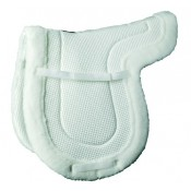 Ovation® AirFlow Hunter Pad
