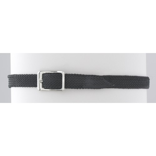 Ovation® Continental Spur Straps