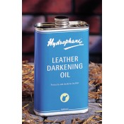 Hydrophane™ Leather Darkening Oil