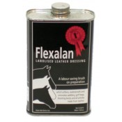Flexalan Leather Conditioner