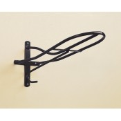 Stubbs Standard Saddle Rack