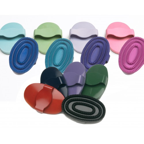 Eco Pure Small Rubber Curry