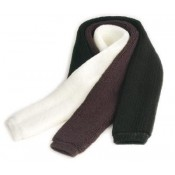 Ovation® Incredible Girth Sock - Short