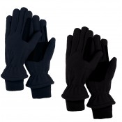 Ovation® Nordic Fleece Gloves -  Ladies'