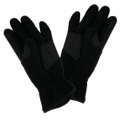 EquiStar™ Ladies'  Fleece Gloves