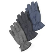 Ovation® Micro-Fiber Gloves - Ladies'
