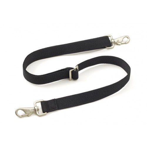 Centaur® Replacement Leg Straps